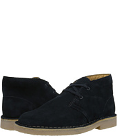 Clarks Kids - Desert Boot (Little Kid/Big Kid)