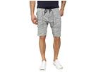 Joe's Jeans Cohen Jogger Shorts