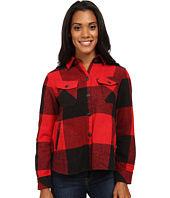 Woolrich - Oxbow Bend Shirt Jac