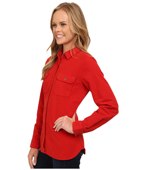 woolrich single girls Shop overstockcom and find the best online deals on everything from woolrich free shipping on orders over $45 at overstockcom.