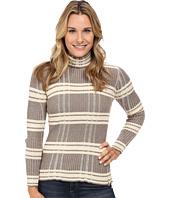 Woolrich - Morrain Sweater