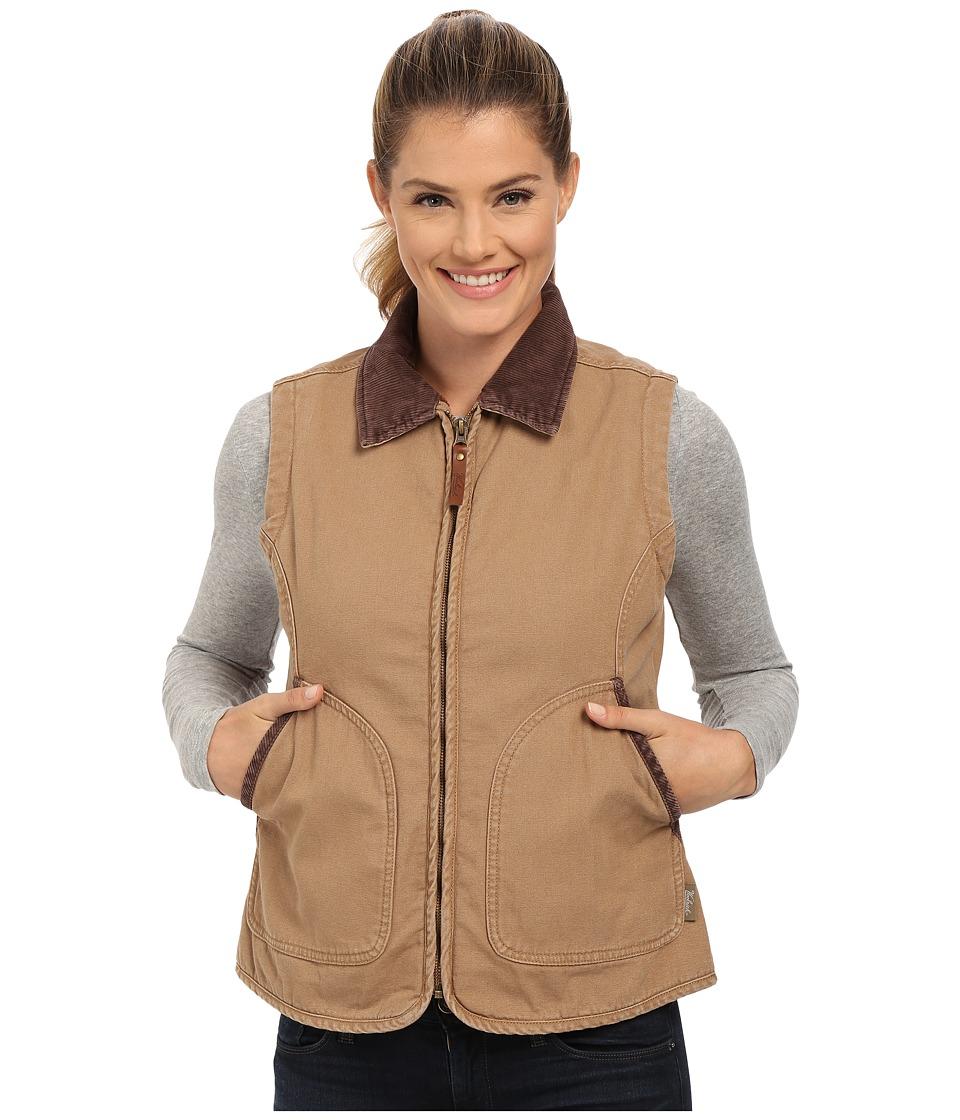 Woolrich - Dorrington Vest