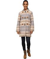 Woolrich - Richville Duffle Coat
