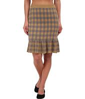 Woolrich - Seven Springs Skirt