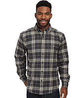 Woolrich - Trout Run Flannel Shirt