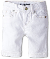 Levi's® Kids - Sweetie Bermuda (Toddler)