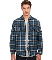 Woolrich - Oxbow Bend Shirt Jacket