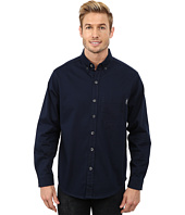 Woolrich - Cast Iron Shirt