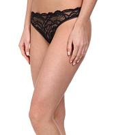 Calvin Klein Underwear - Thong QF1138