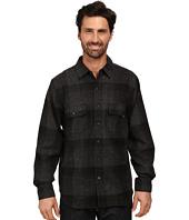 Woolrich - Bering Wool Plaid Shirt