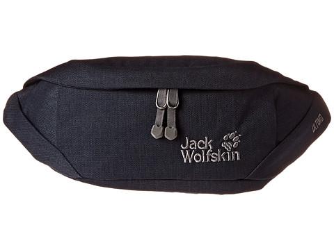 Jack Wolfskin Ultimo