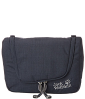 Jack Wolfskin - Harbourfield Travel Kit