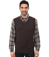 Woolrich - Highlands Vest