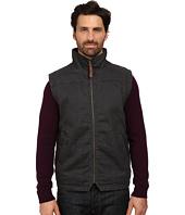 Woolrich - Dorrington II Vest