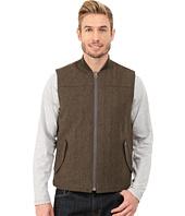Woolrich - Bear Claw Vest