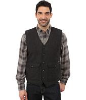 Woolrich - Teton Vest