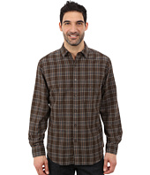Woolrich - Rock Pass Shirt