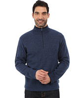 Woolrich - Granite Springs II Half Zip