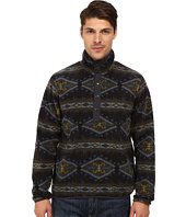 Woolrich - Trail Blazing Pullover