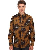 Woolrich - Tiadaghton Printed Shirt