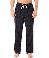 Woolrich - Bear Tracks Printed Pants