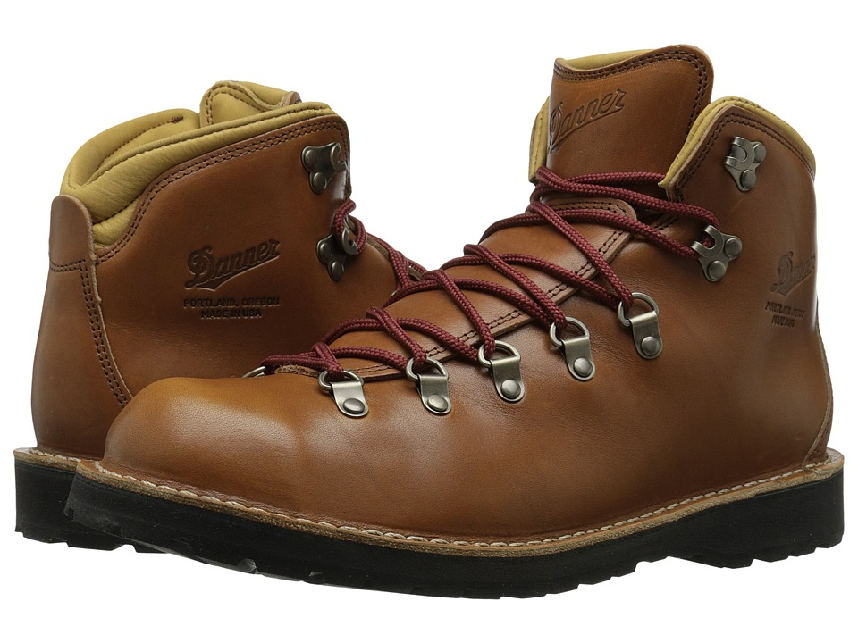 Danner Mountain Pass (Rio Latigo) Men