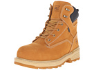 Timberland PRO 6 Resistor Composite Safety Toe Waterproof Insulated Boot