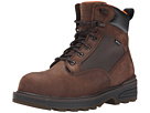 Timberland PRO 6 Resistor Composite Safety Toe Waterproof Boot