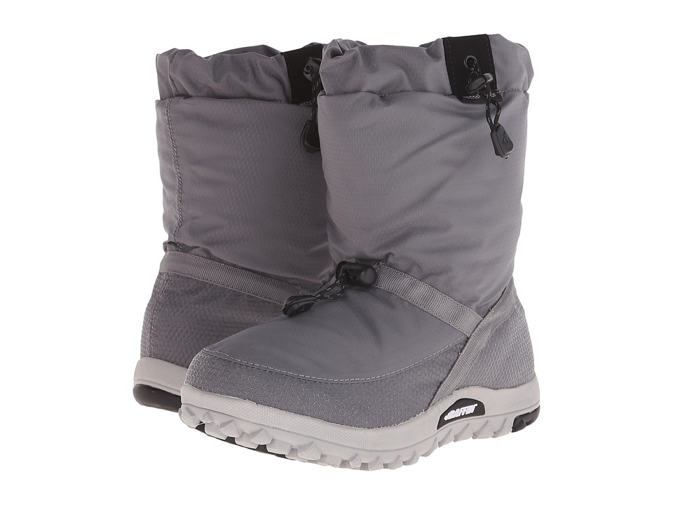 Baffin Ease (Mid Grey) Women