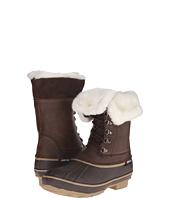 Baffin - Mink