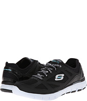 SKECHERS - Skech-Flex - Style Source