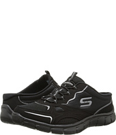 SKECHERS - Empire - The Lowdown
