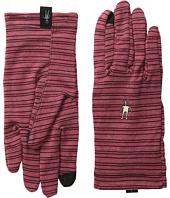 Smartwool - NTS Mid 250 Pattern Glove