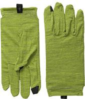 Smartwool - NTS Mic 150 Pattern Glove