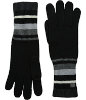 Smartwool - Nokoni Glove