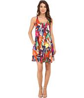 Trina Turk - Seraphina Dress