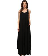 Trina Turk - Marvela Maxi Dress