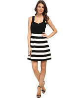 Trina Turk - Envy Dress