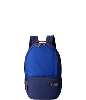 Original Penguin - Basic Backpack