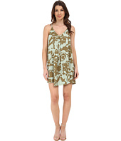 Michael Stars - Mod Floral Cami Dress