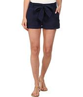 Michael Stars - Linen Shorts