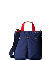 Original Penguin - Tote Bag