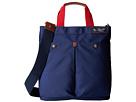 Original Penguin Tote Bag (Dress Blues)