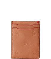 Original Penguin - Sterling Card Holder