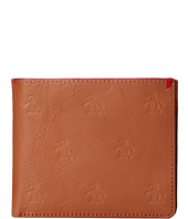 Original Penguin - Jimmy Bifold Wallet