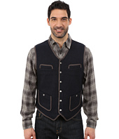 Woolrich - Utility 12 Vest