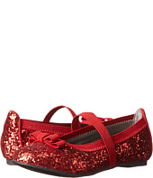 Elie Tahari Kids - Dream Bow Strap (Toddler/Little Kid)