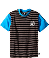 Neff Kids - Daily Tee (Big Kids)