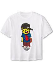 Neff Kids - Skatebort Tee (Big Kids)