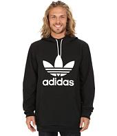 adidas Skateboarding - Team Tech Hoodie